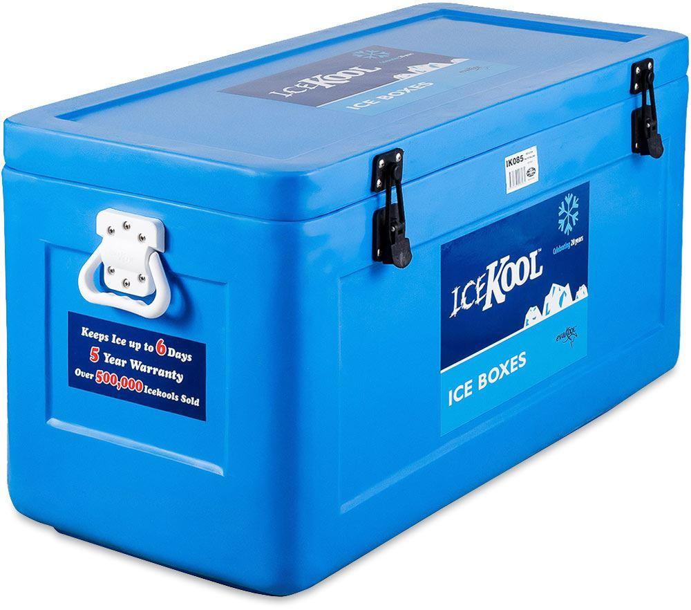 Evakool IceKool Icebox 85 Litre