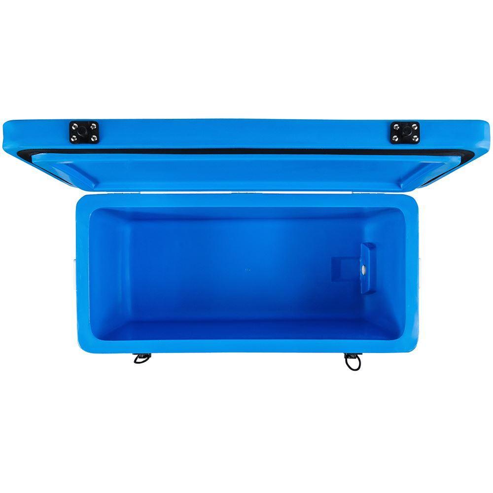 Evakool IceKool Icebox 85 Litre - Main compartment
