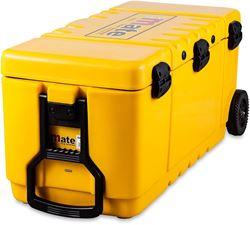 Icemate Wheelie Icebox 70 Litre