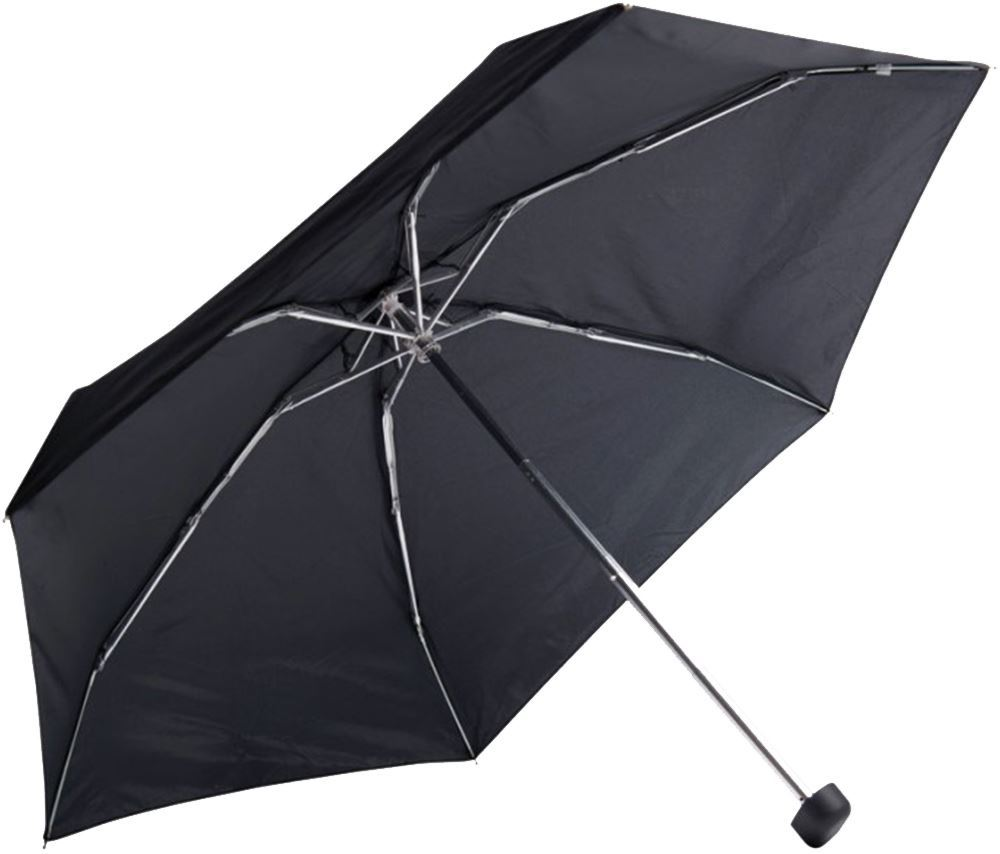 Sea to Summit Pocket Umbrella - Open