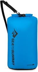 Sea to Summit Sling Dry Bag 20L - Blue