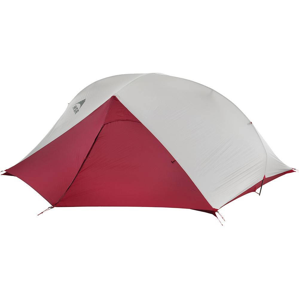 MSR Carbon Reflex™ 3P Ultralight S19 Tent