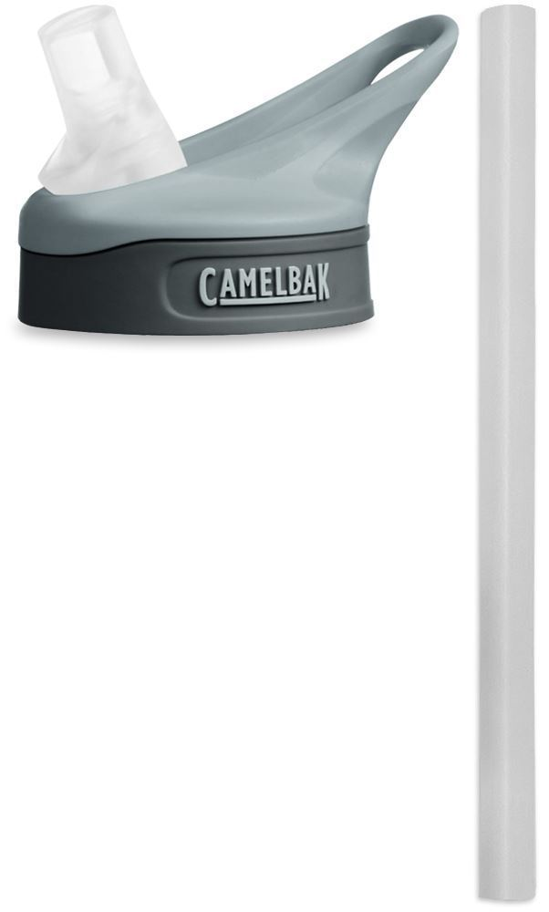 Camelbak Eddy Replacement Cap & Straw