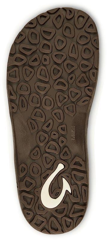 Olukai Ohana Men's Sandal Thong Sole