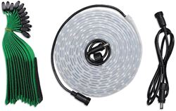 Oztrail LED Strip Extender 12V 4M