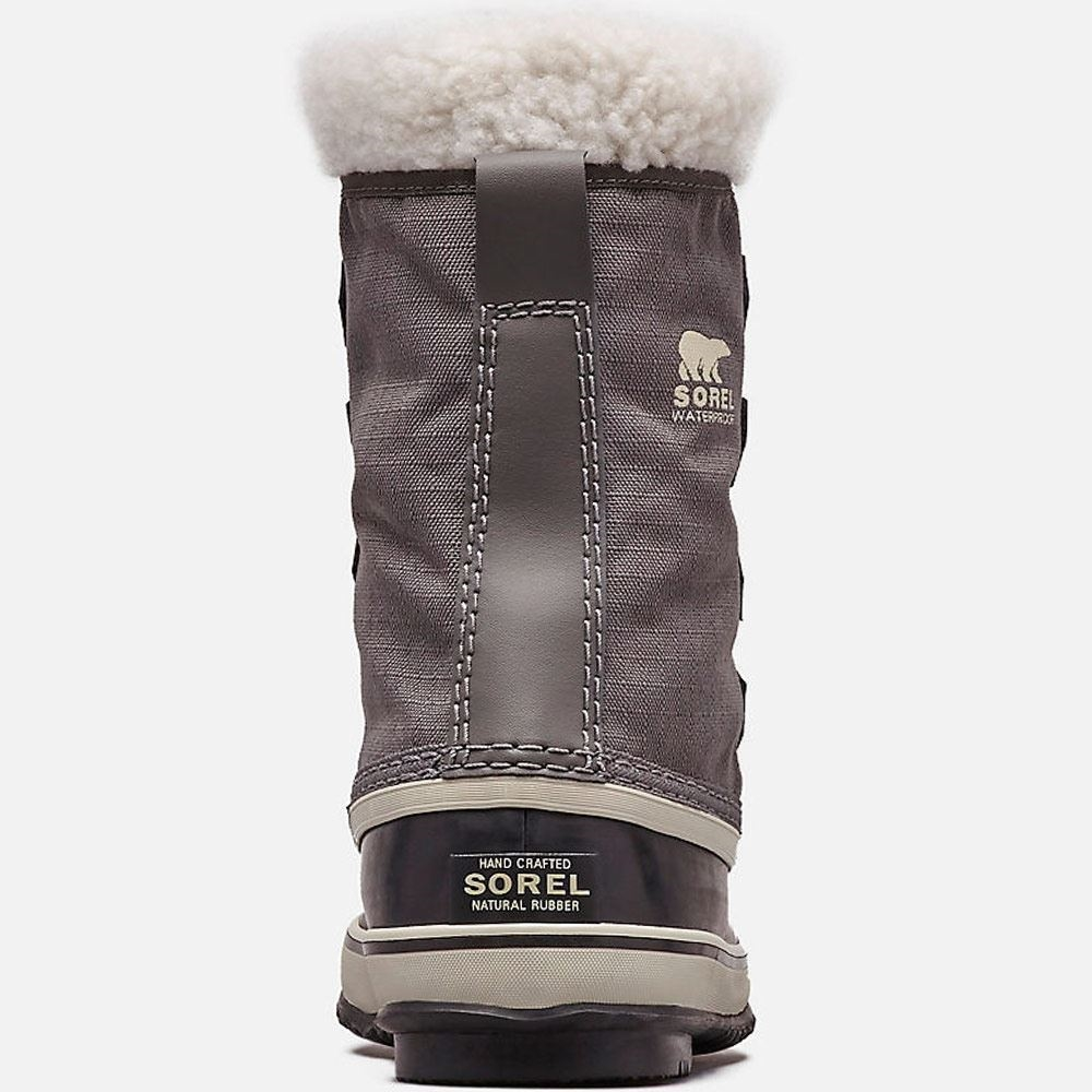 Sorel Winter Carnival™ Wmn's Boot