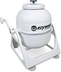 Companion Ezywash Washing Machine