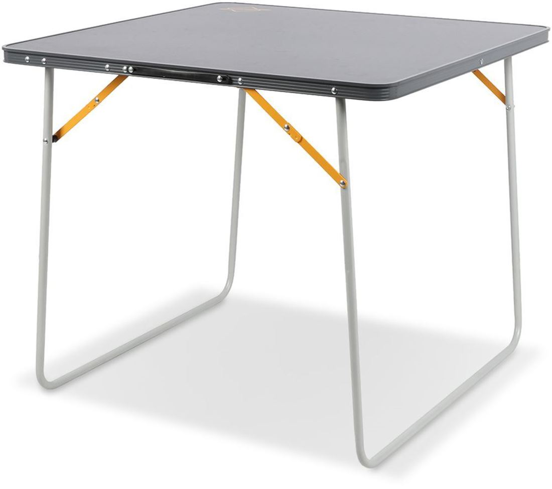 OZtrail Classic Card Table