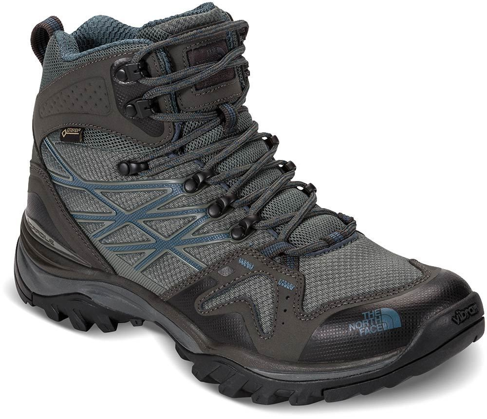 ce326b432 Hedgehog Fastpack Mid GTX Men's Boot
