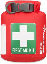 Sea to Summit First Aid Dry Sack - Day Use