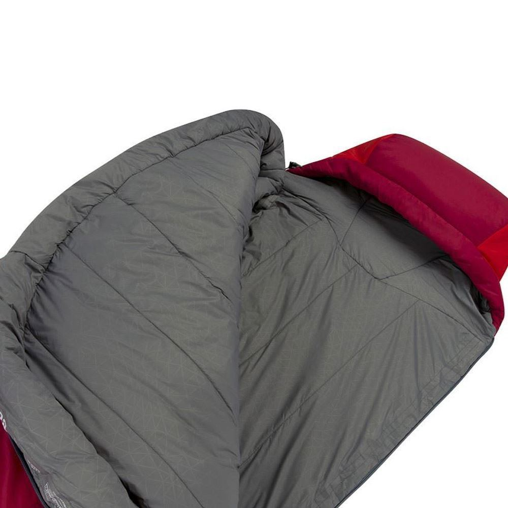 Sea To Summit Basecamp Bc3 Sleeping Bag (-5°C)