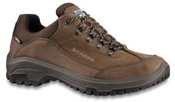 Scarpa Cyrus GTX Men's Shoe Marron