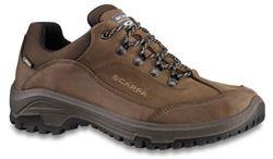 Scarpa Cyrus GTX Men's Shoe Marron