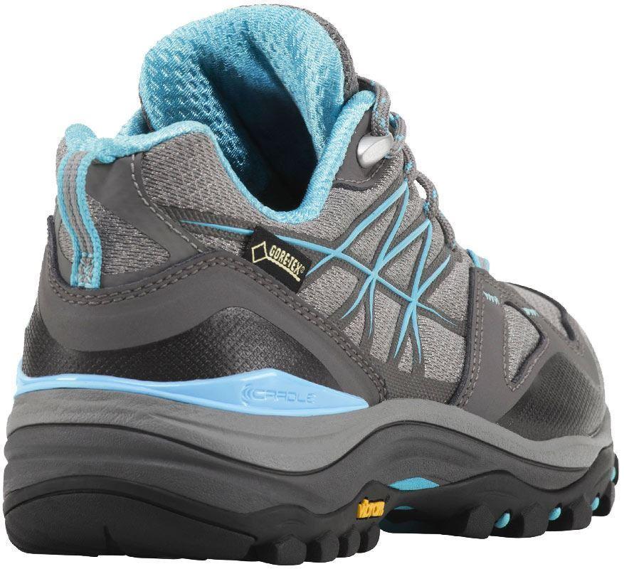 TNF Hedgehog Fastpack GTX Wmn's Shoe