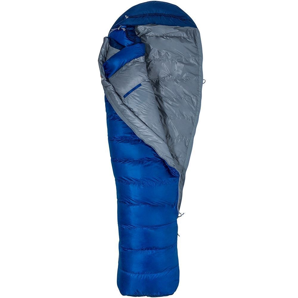 Marmot Sawtooth Sleeping Bag (-6 °C)