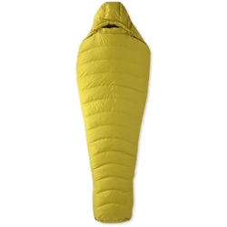 Marmot Hydrogen Sleeping Bag Regular