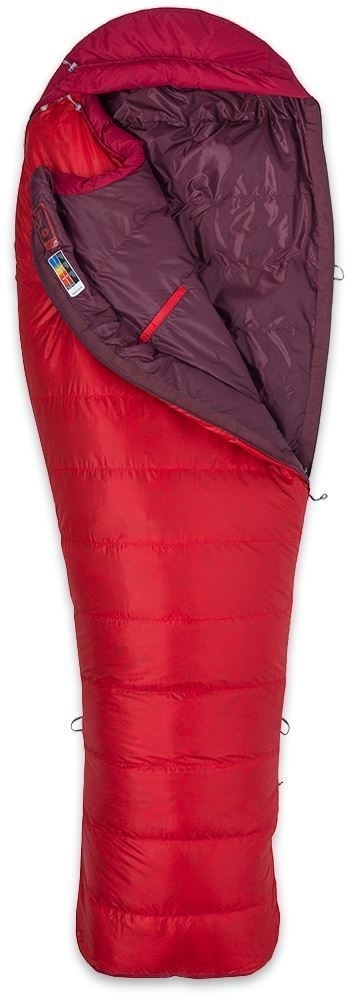 Marmot Always Summer Sleeping Bag (5 °C)