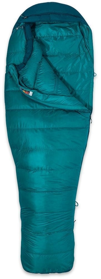 Marmot Angel Fire Wmn's Sleeping Bag (-5 °C)