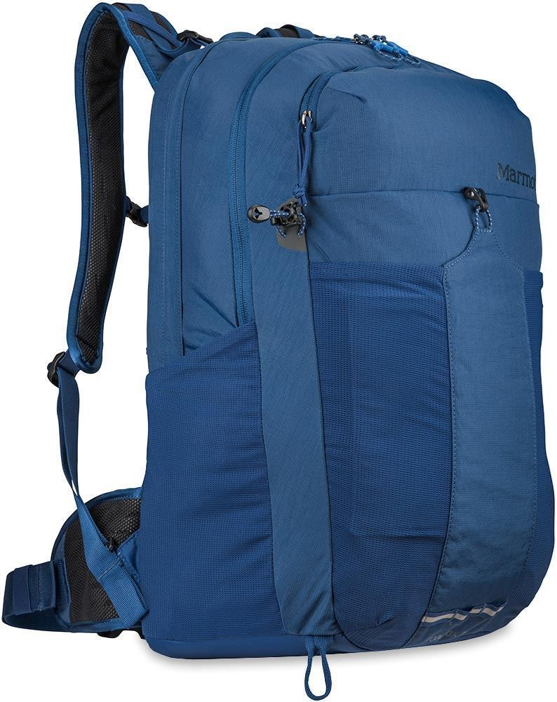 Marmot Tool Box 30 Daypack Estate Blue