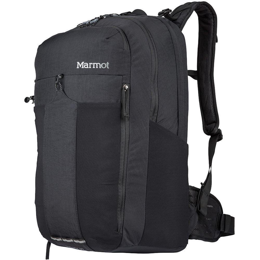 Marmot Tool Box 30 Daypack