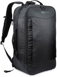 Marmot Monarch 34 Daypack Black