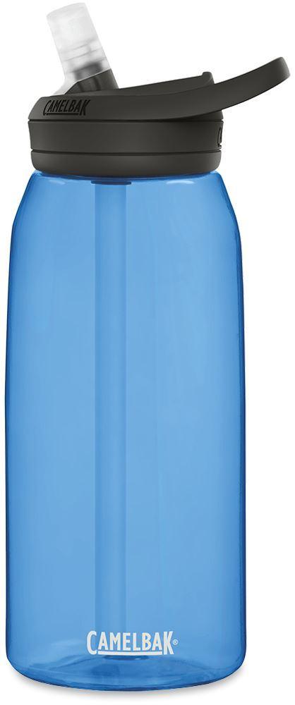Camelbak Eddy + Bottle 1L True Blue