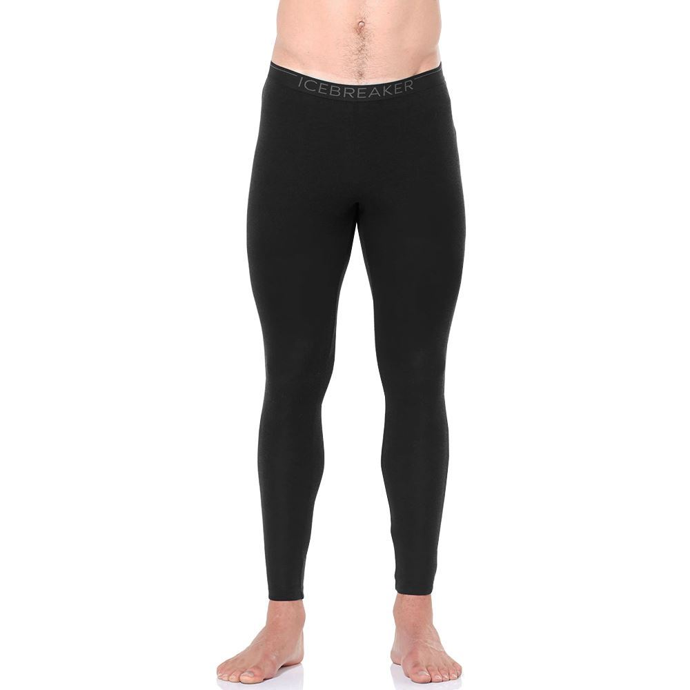 cebreaker Men's 175 Everyday Leggings