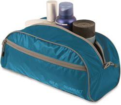 Sea to Summit Toiletry Bag Large - Blue
