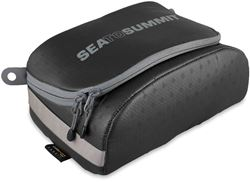 Sea to Summit Padded Soft Cell Large - Black