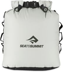 Sea to Summit Trashsack Garbage Bag