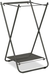 Zempire Camping Stove Stand