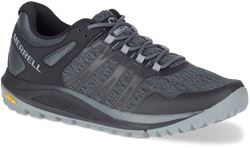 Merrell Nova Men's Shoe Black