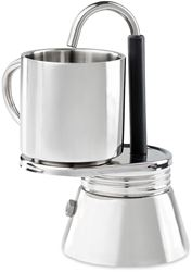 GSI Outdoors Espresso Mini Coffee Maker
