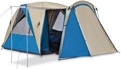 Oztrail Breezeway 4V Plus Tent