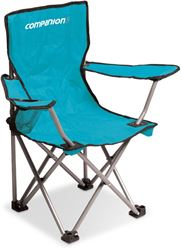 Companion Children's Resort Chair Blue