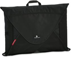 Eagle Creek Garment Folder Medium - Black