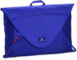 Eagle Creek Pack-It Original Garment Folder Medium Blue