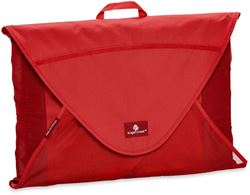 Eagle Creek Pack-It Original Garment Folder  Medium Red