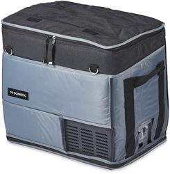 Dometic Coolfreeze CF18 Insulated Cover