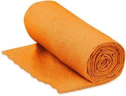 Sea to Summit Airlite Towel Medium Orange
