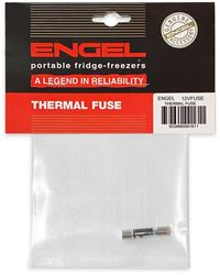 Engel 12V Thermal Fuse