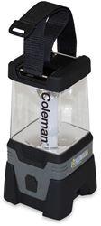 Coleman Lithium Ion LED Easy Hang Lantern