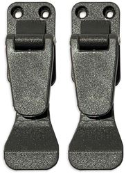Dometic WCI Icebox Latch Pair