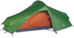 Vango Nevis 100 1P Hiking Tent
