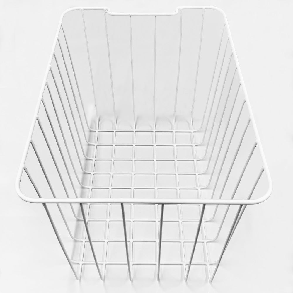 Engel Replacement Basket for MT35 Fridge
