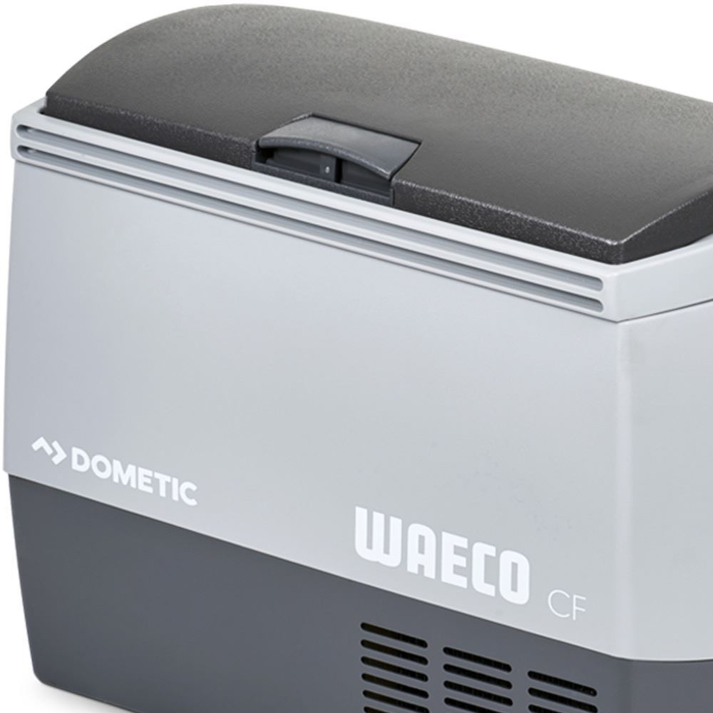 Dometic Waeco Lid Latch CF 18