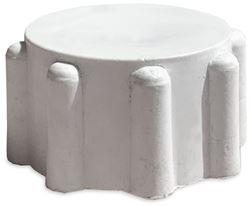 EvaKool Ice Kool Icebox Bung Cap