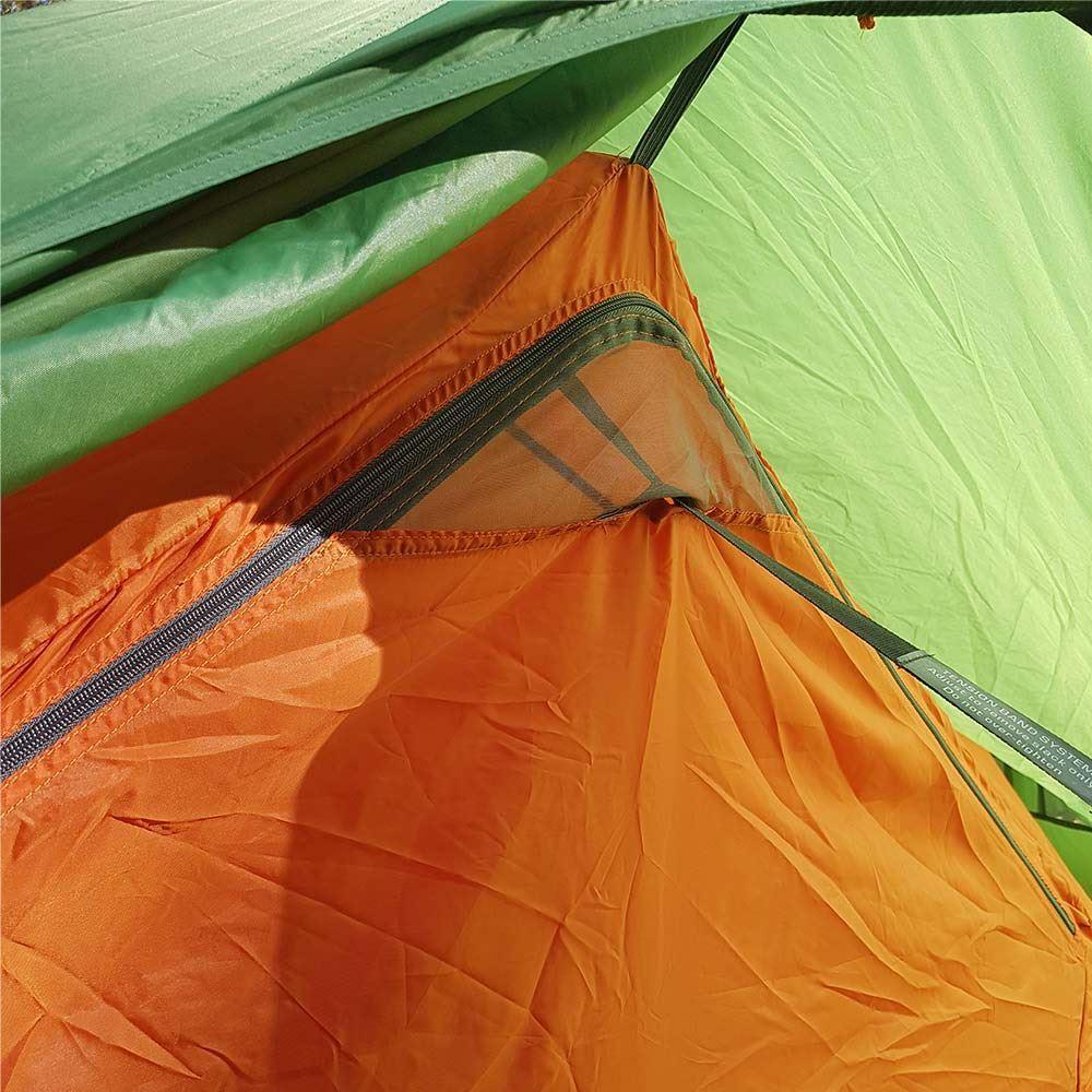 Vango Nevis 200 2P Hiking Tent