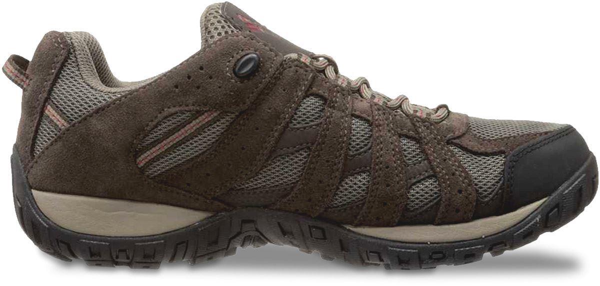 Columbia Redmond WP Men's Shoe