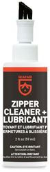 "Gear Aid Zip Careâ""¢ Zipper Cleaner & Lubricant"